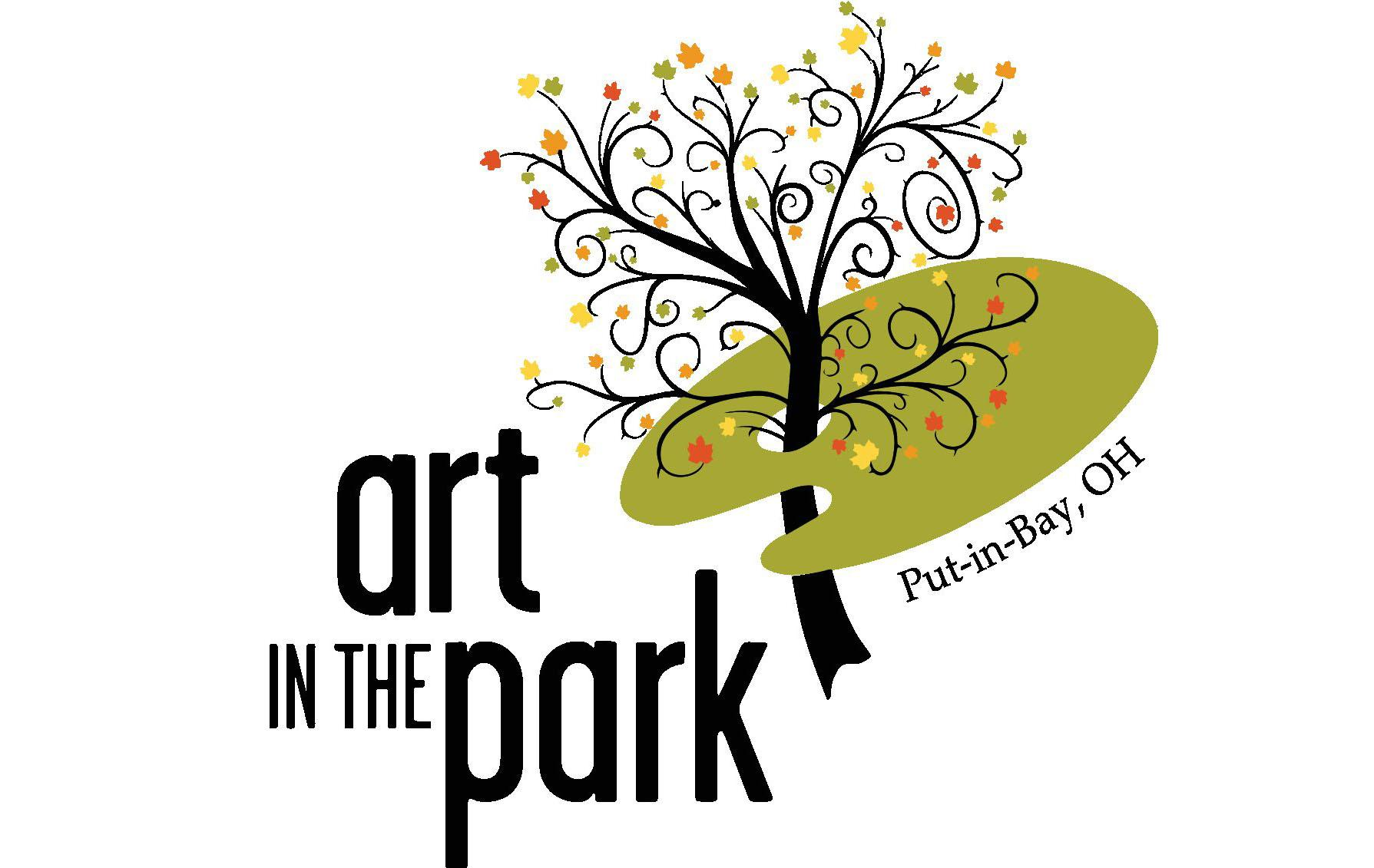 Downtown Art In The Park