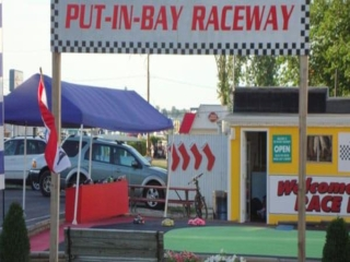 Pib Raceway