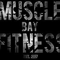 Muscle Bay Fitness