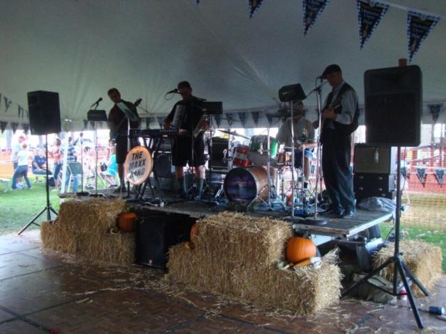 Put-in-Bay Oktoberfest