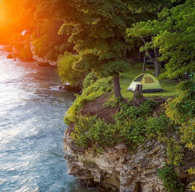 Top 10 Free Things To Do at Put-in-Bay!