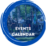 Put-in-Bay Events