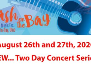 2020 Bash On The Bay 4 Concert