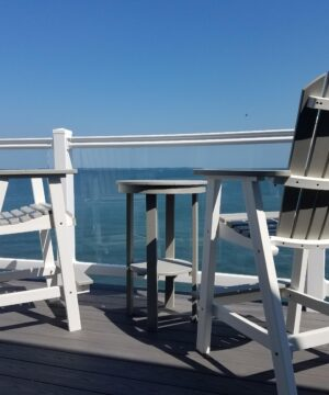 Put-In-Bay Waterfront Condos