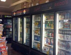 Boathouse Beverage Center & Delivery
