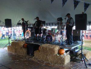 Put-in-Bay Island Traditional Oktoberfest
