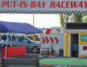 Put-in-Bay Raceway