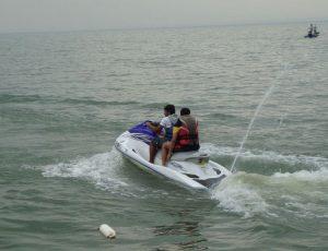 Put-in-Bay Watercraft Rentals