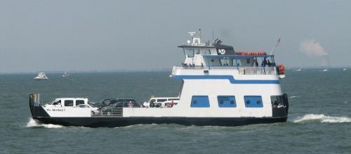 Miller Ferries
